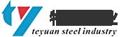 温州特源不锈钢有限公司